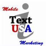 iTextUSA Logo