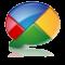 SN_icon-googleplus2